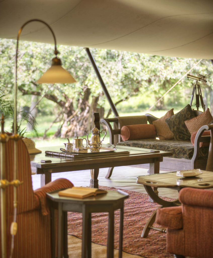 Cottars-Main-Mess-Tent-847x1024