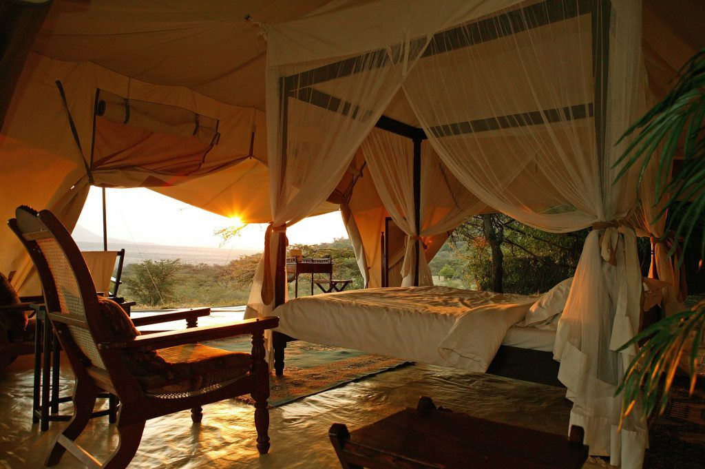 Cottars-Sunrise-Michael-Poliza-Photography-1024x681