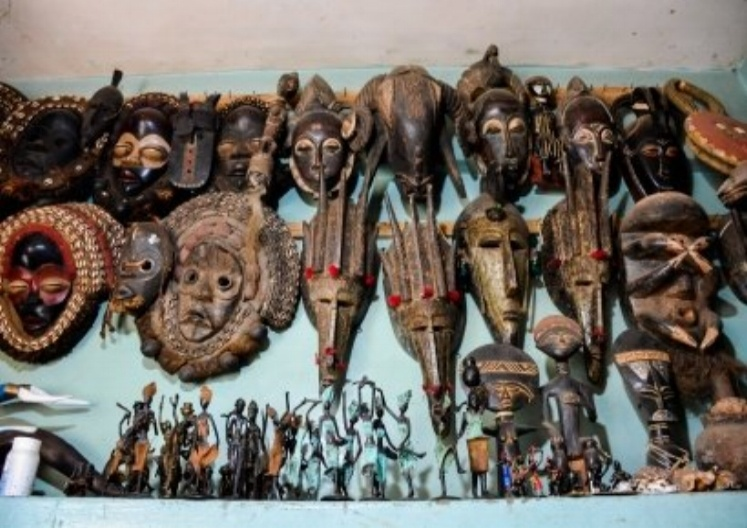 West-African-Market-Caro-Cools