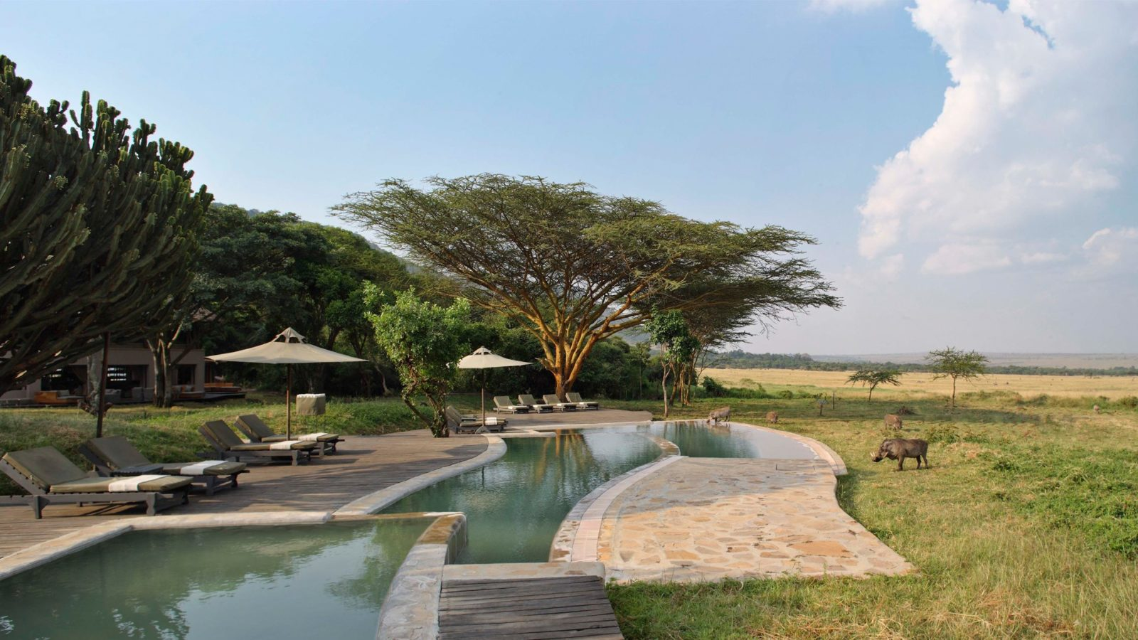 swimming-pool-overlooking-the-masai-mara-on-a-luxury-safari-at-andbeyond-kichwa-tembo-in-kenya-1600x900